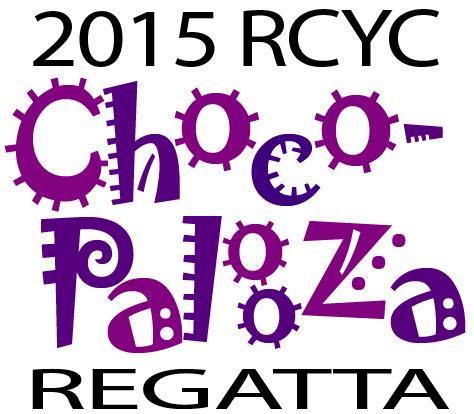 2015ChocoPalooza